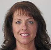 Lori Baecker-Holderness